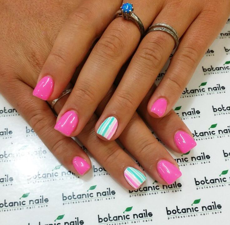Mejores 110 imágenes de Nail Class en Pinterest   Color, Esmalte ...