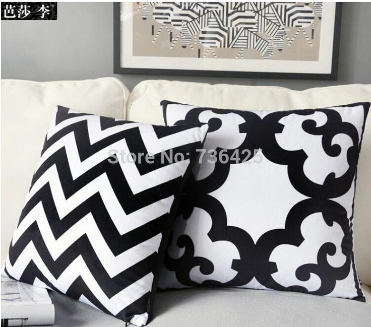 Popular Black Chevron Bedding-Buy Cheap Black Chevron Bedding lots ...