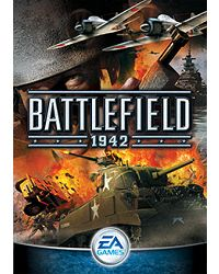 FREE Battlefield 1942 PC Game Download on http://hunt4freebies.com