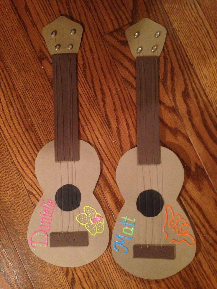 // if i still did door decs, i would do a music theme and do little martins as door decs. ed sheeran theme. hahahahaha.