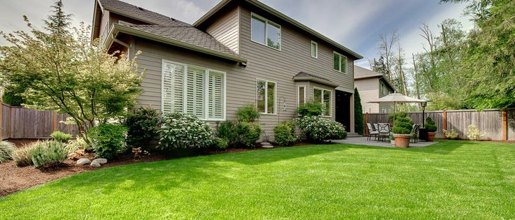 Give manicured look to your house with our hedge and bush trimming services in Virginia. We are removing unwanted plants or giving proper shape of your lawns or bushes. Make a call at 703-957-4880	 for more information.
