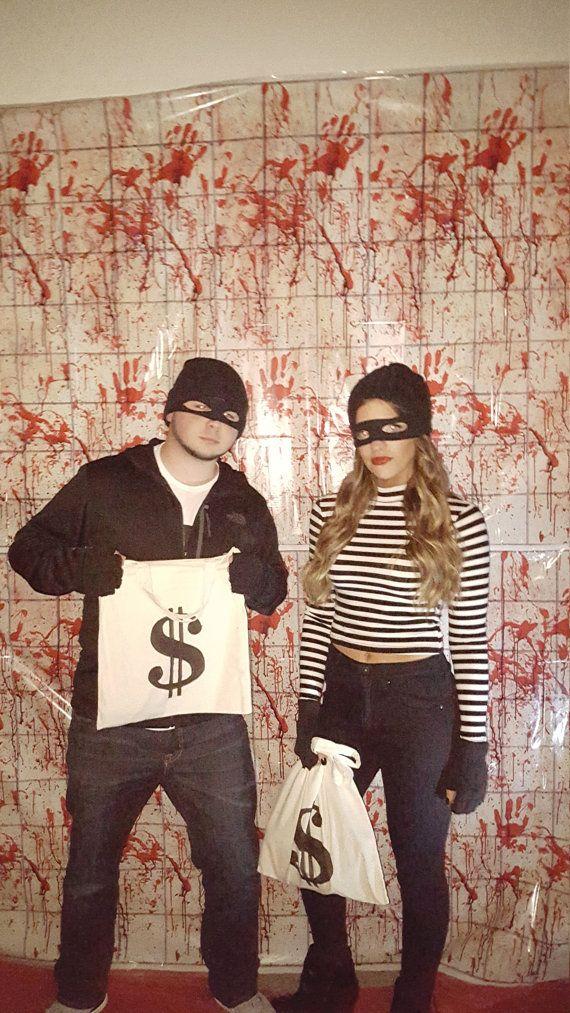 Halloween Costume Women Pinterest\'te hakkında 25\'den fazla en iyi ...