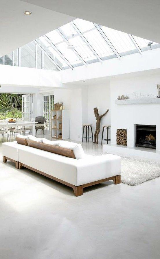 roof #windows
