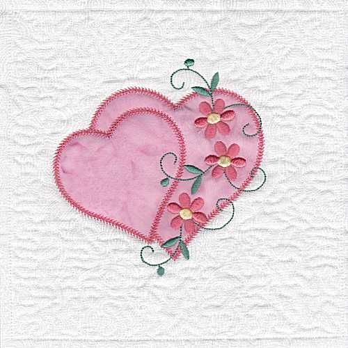 Best accuquilt embroideries images on pinterest