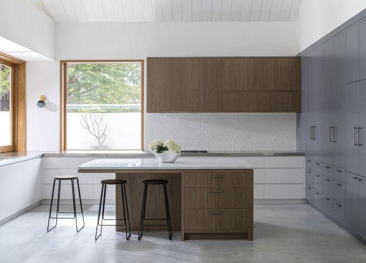 est living australian interiors kate bell design 3