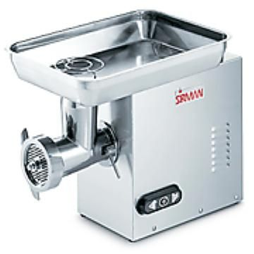 Commercial Kitchen Equipment And Supplies Are Usually Used In Restaurants,  Bake Shops And Other Food