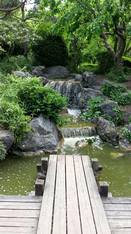#westpark #japanischgarten #münchen