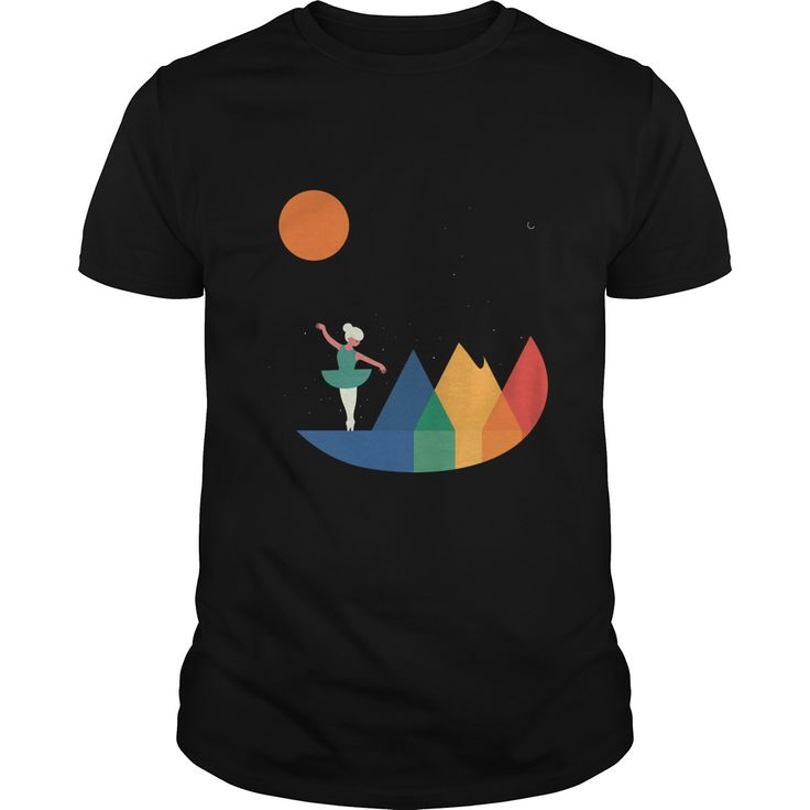 Swan Dance. Funny, Cute, Clever Dance, Dancing Quotes, Sayings, T-Shirts, Hoodies, Tees, Coffee Mugs, Clothes, Gifts. #dance