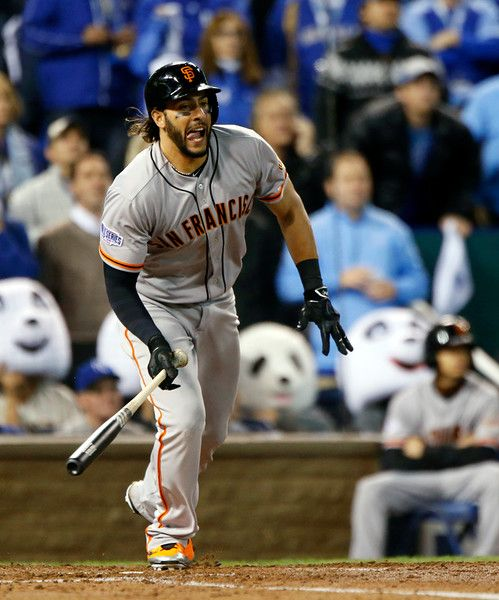 17 Best Ideas About Michael Morse On Pinterest