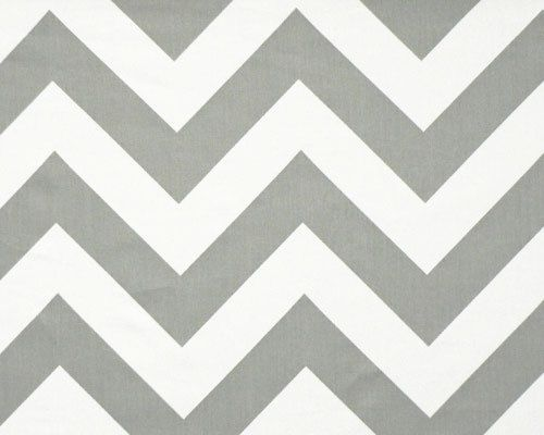 1000 Ideas About Chevron Home Decor On Pinterest Mint