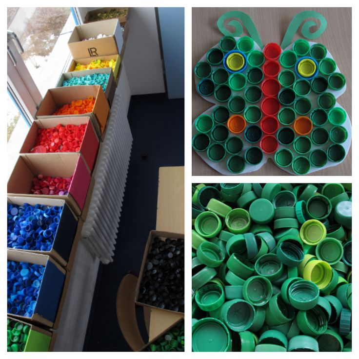 17 best images about bottle cap crafts on pinterest for Crafts to do with bottle caps
