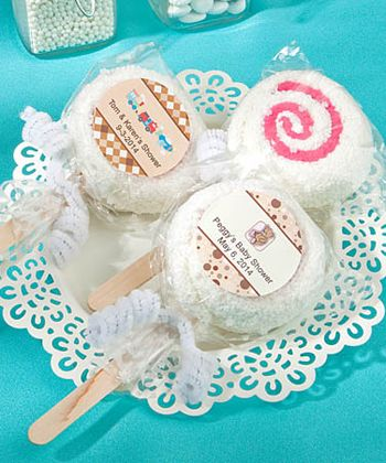 231 Best Practical Favors For Baby Showers Images On Pinterest   Baby  Showers, Baby Shower Favors And Wedding Parties