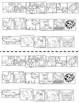 oviparous animal sort freebie kindergarten pinterest animals. Black Bedroom Furniture Sets. Home Design Ideas