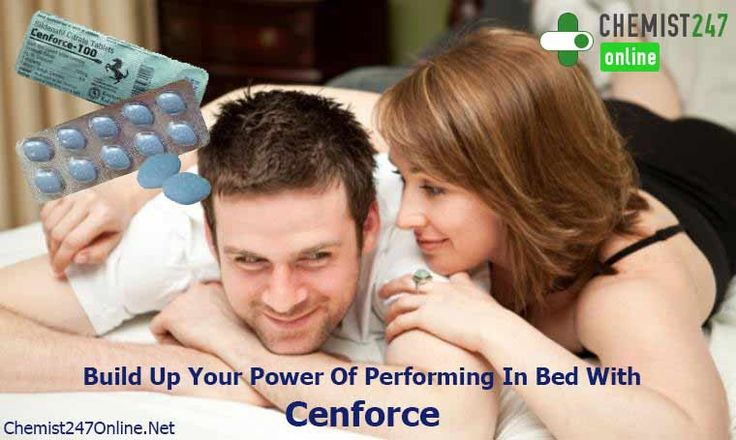 Cenforce 100 mg tablet, generic Sildenafil Citrate is a widely accepted medication that strengthens men's ability to obtain a rigid erection by influentially treating erectile failure in them. Order Cenforce 100 mg Online from our web store - Chemist247Online #cenforce #sildenafilcitrate #erectiledysfunction #chemist247online #boston #chicago #texas