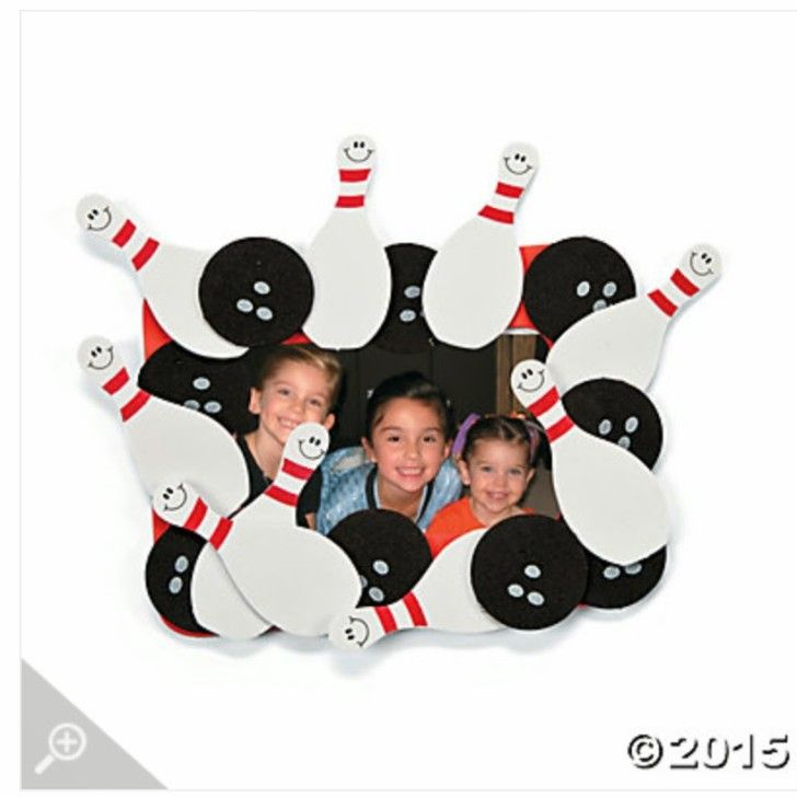 The Ultimate Bowling Party With Oriental Trading Repeat Crafter Me Bowling Party Bowling Party Themes Bowling Pictures