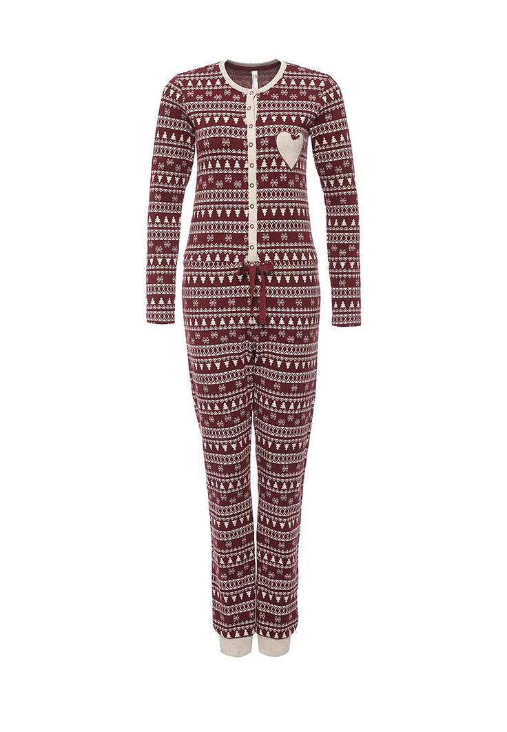 Пижама Relax Mode купить за 1 015 грн RE040EWNSE52 в интернет-магазине Lamoda.ua