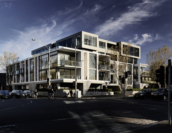 Contemporary Apartment Buildings 59 best apartment buildings images on pinterest | architecture