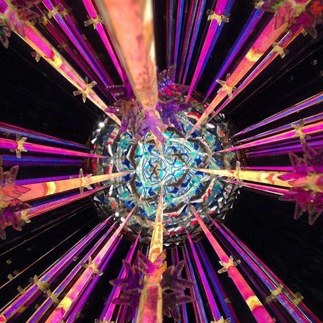 <伊豆おすすめスポット> 黄金崎クリスタルパークで世界の万華鏡を楽しめる