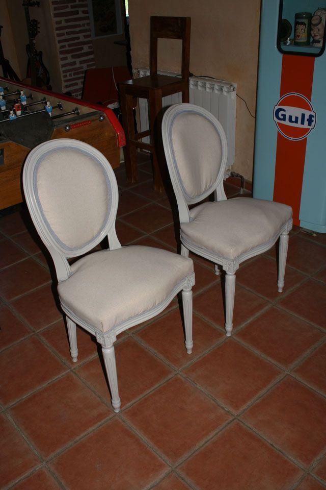 Brocante Industriel Mobilier Chaise Industriel Design Industriel Meuble Vintage Chaise Chaise Industrielle Mobilier