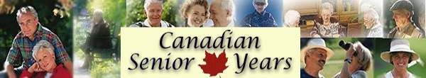 Air Canada Seniors discount (over 60) - 10% off. Book with Air Canada Reservations at 1-888-247-2262 for quotes or reservations