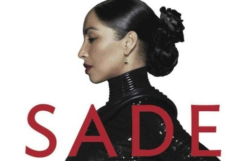 Sade Brings Her Classic, Iconic Performance to Atlanta: Concert ...