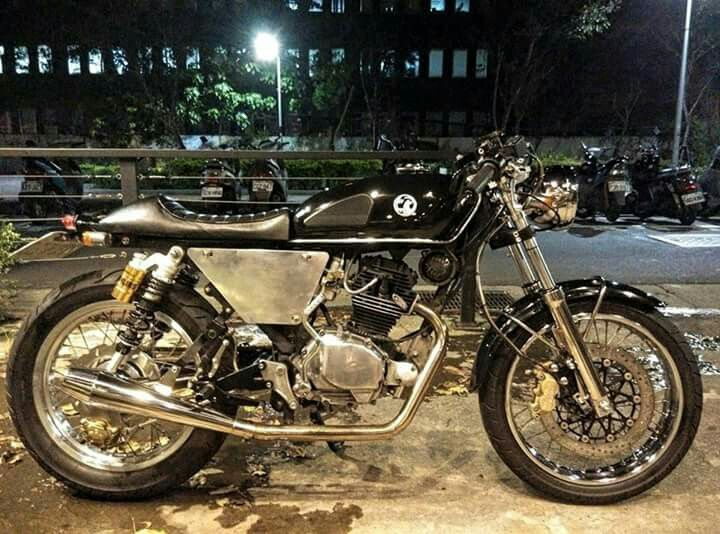 ce155ea4a79a73267ebeab3e563c01f3 wolves surf sym wolf classic 125 cafe' sym wolf pinterest wolves, wolf Wolf 150 Motorcycle at couponss.co