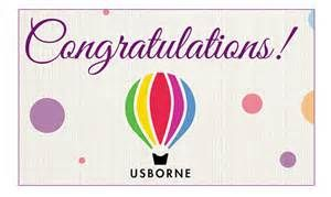 78 best images about usborne winner questions thank you