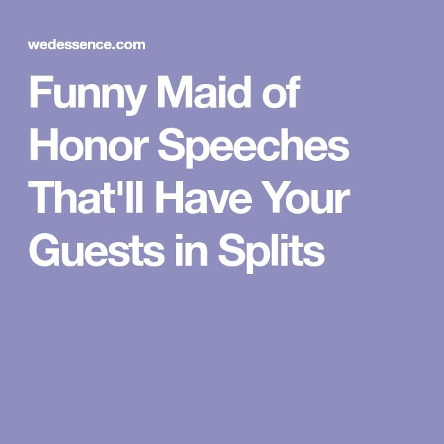 The  Best Funny Speeches Ideas On   Funny Graduation