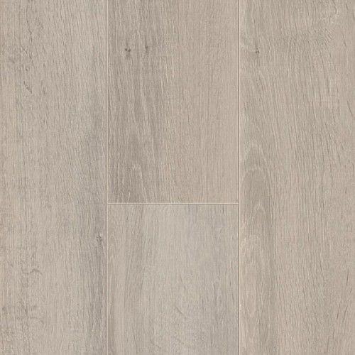 Aquastep Waterproof Laminate Flooring Oak Grey V Groove Basement