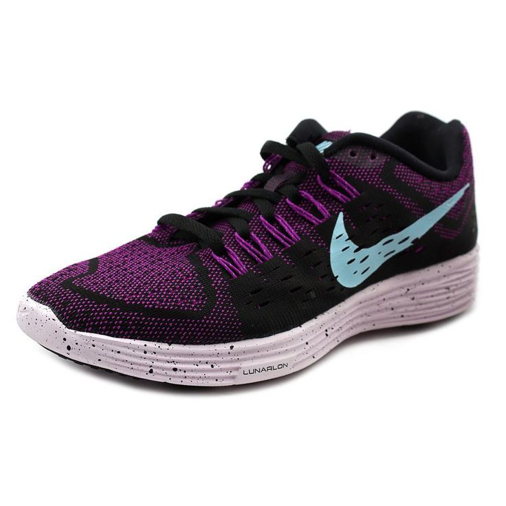 Nike Women\u0027s Lunartempo Athletic Shoes