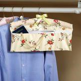 Hanging Closet Safe