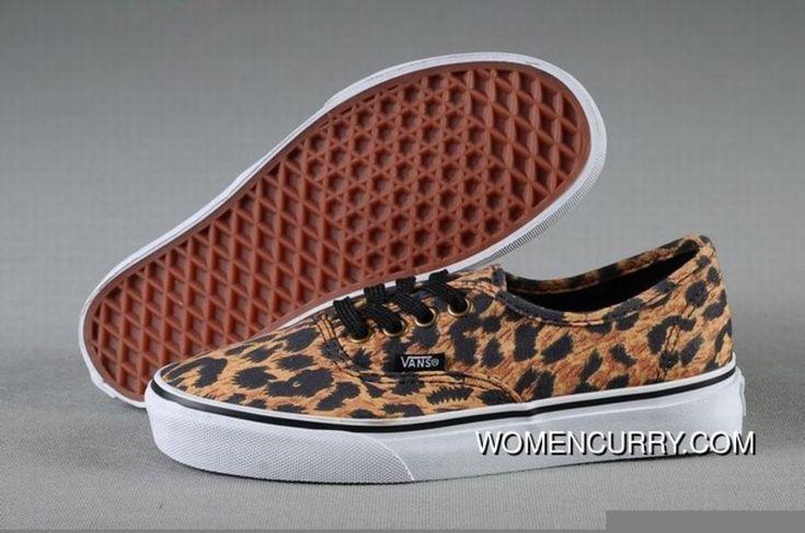 https://www.womencurry.com/vans-authentic-leopard-yellow-womens-shoes-lastest.html VANS AUTHENTIC LEOPARD YELLOW WOMENS SHOES LASTEST Only $74.09 , Free Shipping!