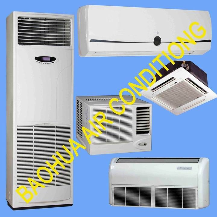 Car Air Conditioner Repair Cost Guide: 74 Best Ideas About Air Conditioner Repair Guide On