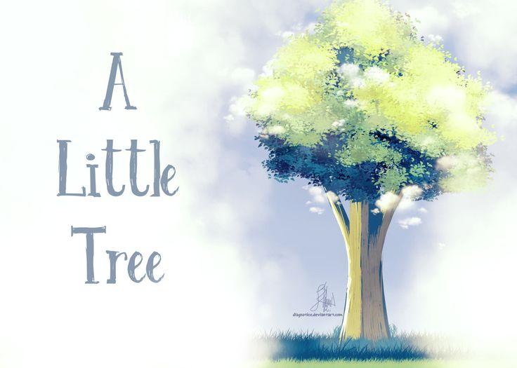 Pohon by diagnotics
