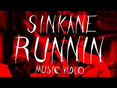 """42. Sinkane - """"Runnin'""""     変態ディスコ路線を邁進するレーベル、DFAの新星。ネットリとしたドラム&ベースに絡むファルセットは中毒性高し。"""
