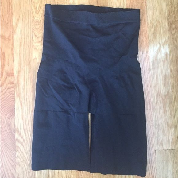 Spanx size XL Great condition-worn a few times! SPANX Intimates & Sleepwear Shapewear
