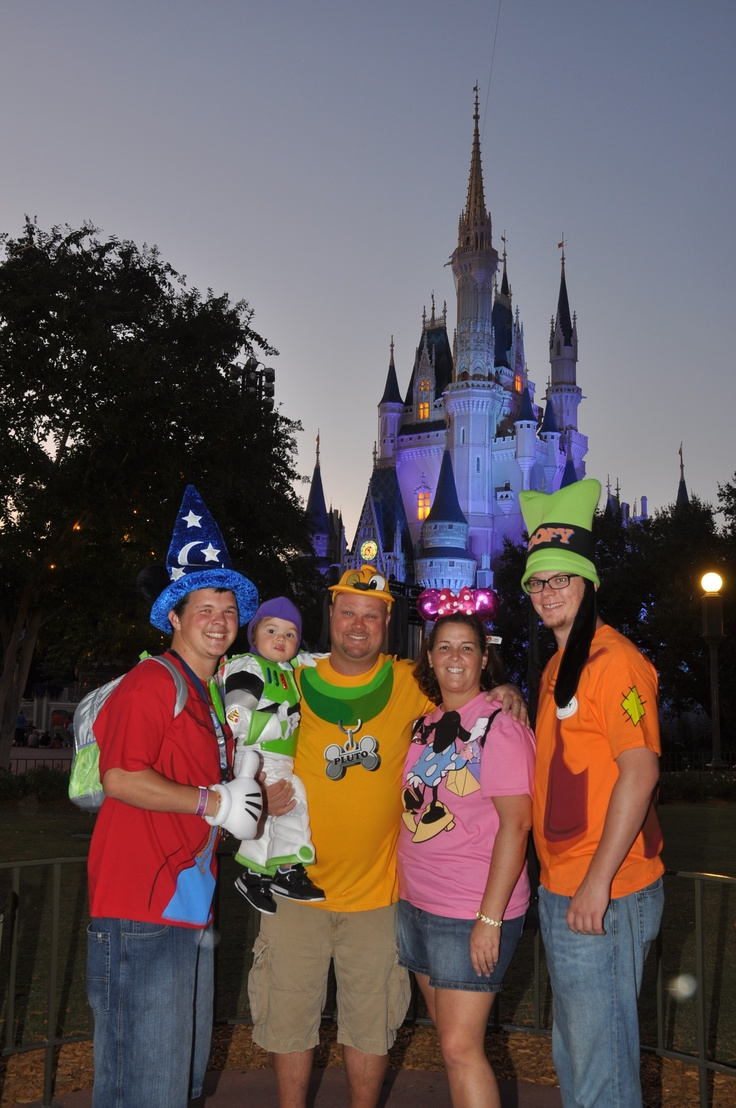 31 best Specializing in Disney Destinations images on Pinterest