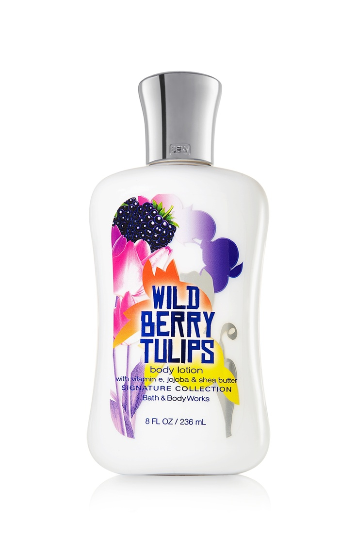 Bath body works discontinued candles 2017 2018 best for Bath and body works discontinued scents 2017