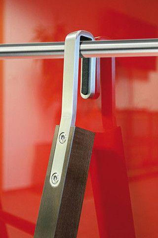 13 Best Mwe Sliding Ladder Hardware Images On Pinterest