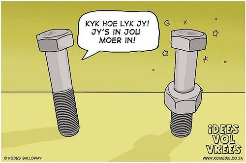 idees vol vrees - Google Search