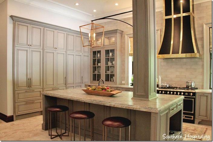 Atlanta Kitchen Designers Image Review