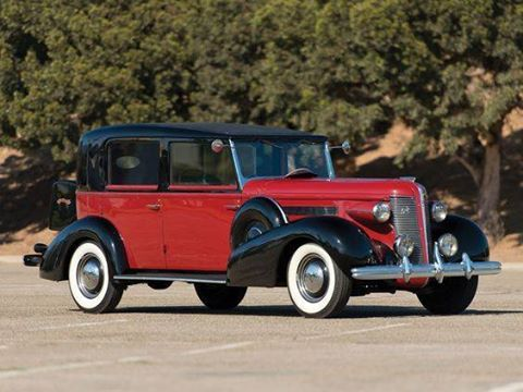 Best Carros Antigos Images On Pinterest Old Cars Vintage