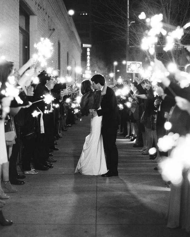 25+ Best Ideas About Wedding Send Off On Pinterest