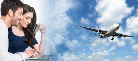 AIR TICKET HELP: Book Cheap Flight Tickets Online - Air Ticket Help...
