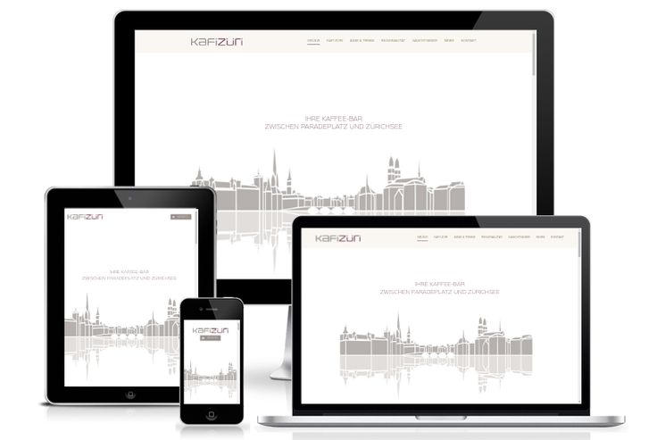 Neues Tool bei Cytracon: Ist meine Website responsiv? http://www.cytracon.ch/responsive/index.html