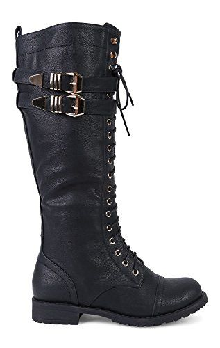 17 Best images about Boots on Pinterest | Warm, Motorcycle boot ...