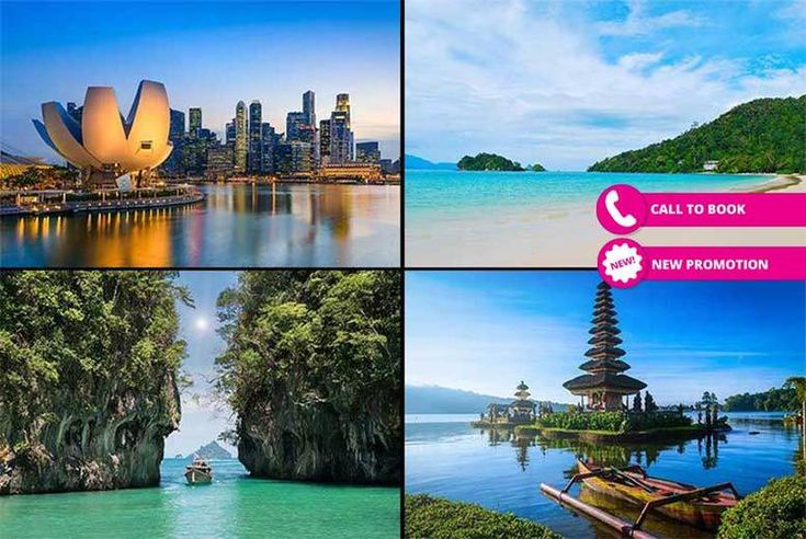 Discount 14nt Bali, Thailand & Far East Cruise with Transfers, Flights & Hotel Stays for just £1399.00 Where: Bali, Singapore, Phuket, Penang, Langkawi and Port Klang.  What's included: A five-night hotel stay in Bali with breakfast, an overnight hotel stay in Singapore with breakfast, a seven-night full-board cruise, return flights with hold and hand luggage and transfers.  Transport:...