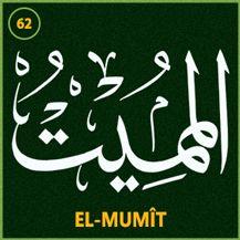 62_el_mumit