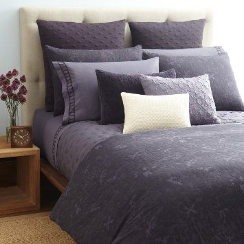 cool Best Purple Duvet Cover King 68 In Small Home Decoration Ideas with Purple Duvet Cover King