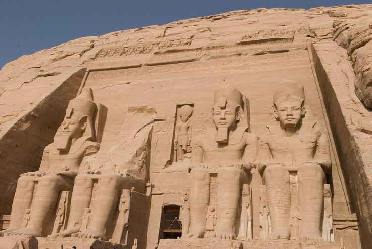Tour ed Escursioni Assuan - Abu Simbel http://www.italiano.maydoumtravel.com/Tour-ed-Escursioni-Assuan/6/1/116